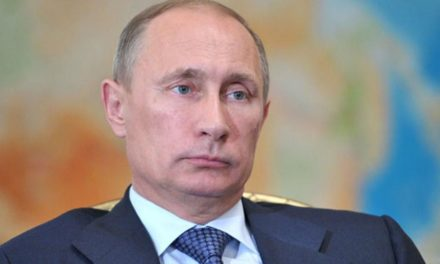Vladimir Putin fights election-tampering complaints with his very own chance ats United States