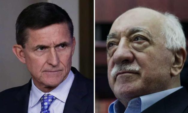 Michael Flynn, Trump' s ex-spouse-NationalSecurity Adviser, emphasis of Russia examination: What to recognise – Fox News