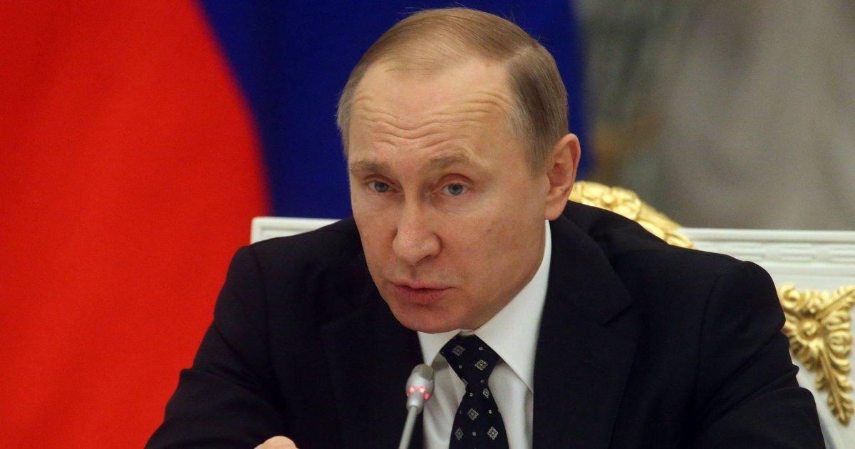 Russia's Litvinenko Is Just One Of Many Silenced Kremlin Critics