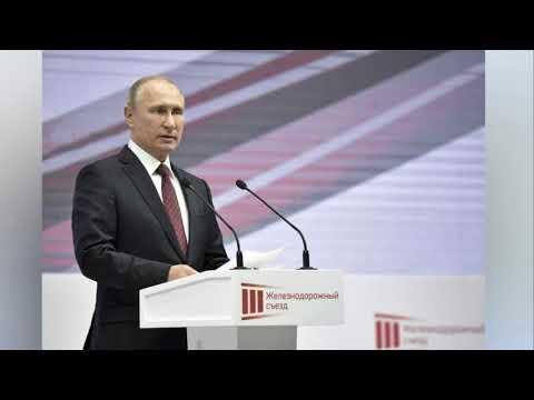 Kremlin elitist S  sanctions aimed toward aberrant industry ancienne noblesse in opposition to Putin