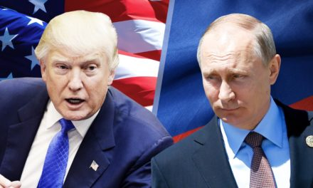 What United States permissions will certainly do to Russia, Iran and also North Korea