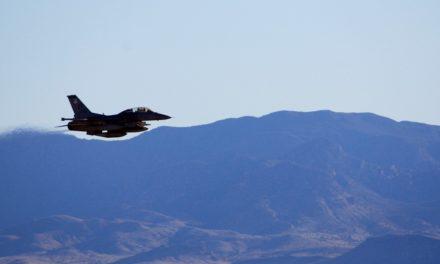 Pentagon starts evaluate apropos of central guns coverage