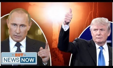 destiny of globe in putin's hands: russia to be center guys and also iron out kim and also trump