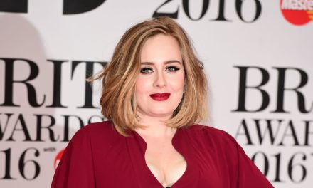 Time's 100 checklist: Adele, Hamilton developer, Caitlyn Jenner amongst a lot of significant