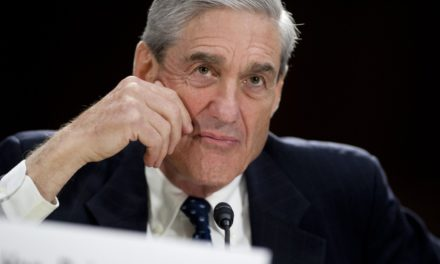 Report: Mueller intends to speak to previous as well as present Trump management authorities