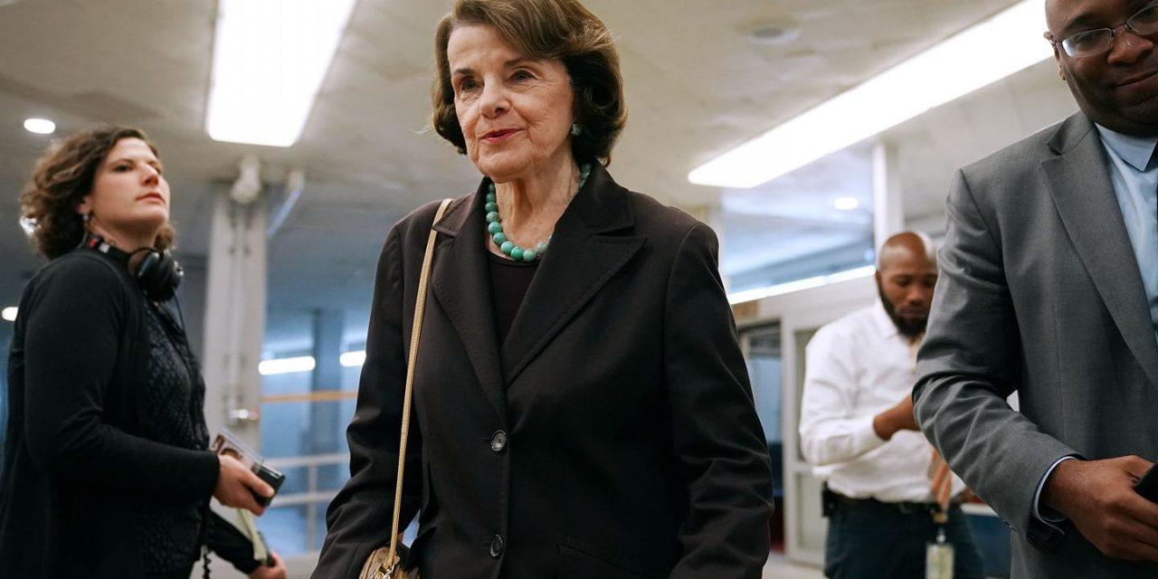 Trump Dossier Could Derail Russia Investigations, Congress Members Warn – Newsweek