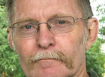 Ronald Lyle Crawford, 70, previously of Moscow – Lewiston Morning Tribune