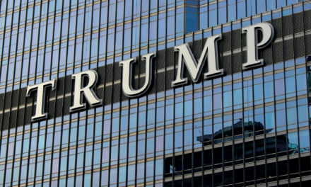 Trump's company supposedly aimed to construct a Trump Tower in Russia throughout 2016 project