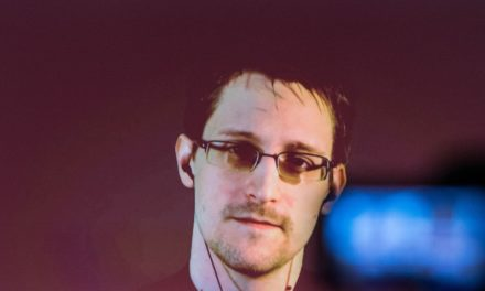 Civil civil liberties teams are defending Edward Snowden to be absolved