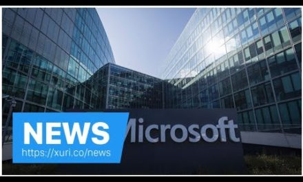 News – The Kremlin advised Microsoft billion in damages if it matches us assents versus Russia