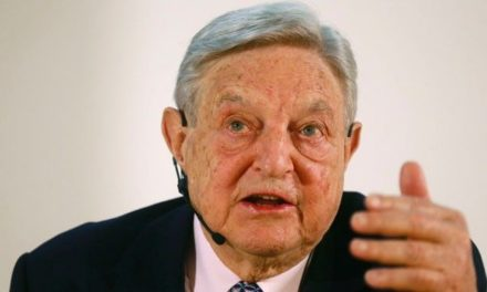 State Department 'bothered' by Moscow's step versus Soros teams|Fox News