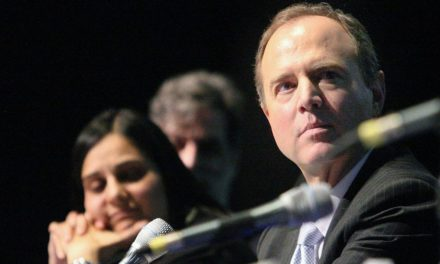 Rep. Adam Schiff, main Democrat access Russia ATS, will get I Trump appellation – Los Angeles Times