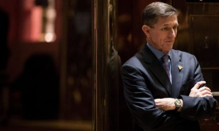 Special advise hold-ups grand court testament in the middle of indications of Flynn bargain talks