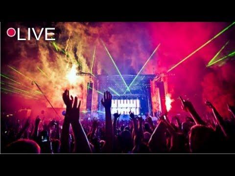 Kraftwerk – Kremlin Palace Moscow Russia [Live HD] 2018