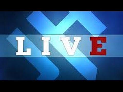Live Won2 #Facem putin pvp