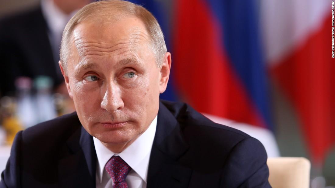Russia denies deploying airplane ASM access accord alienation
