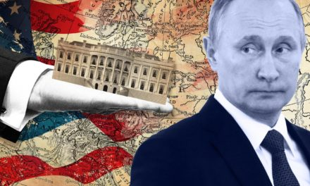 Trump Aide Floated Withdrawing elitist.S. Forces-out as far as Please Putin