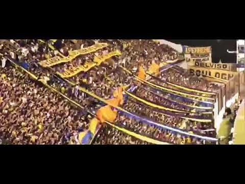 Boca san putin Superliga LA MITAD MAS UNO/el que no salta es un lloron + Los de aBajo kid gallinas