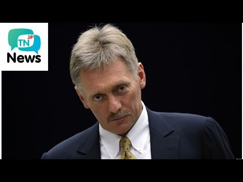 Kremlin: Russia Not Going to Engage in Arms Race|TN24H News
