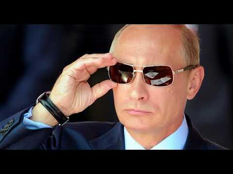Putin anuncia novo míssil nuclear e ameaça os Estados Unidos