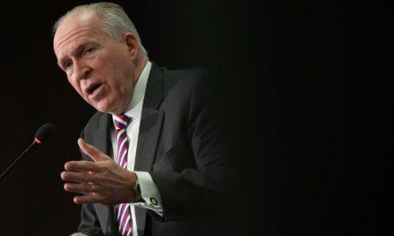 CIA supervisor guarantees team: Intel bureaux comparable in hacking analysis