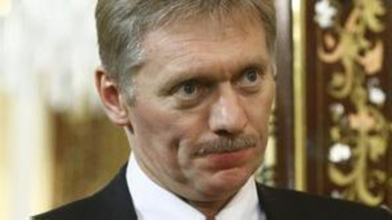 Kremlin: Moscow-Washington family members can not Waterloo decrease – Al-Arabiya