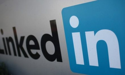 LinkedIn runs afoul of Russian information legislation– is it on the brink of being outlawed?