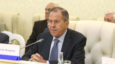 Lavrov: Ukraine loses a lot by ignoring cooperation with CIS – Belarus News( BelTA)