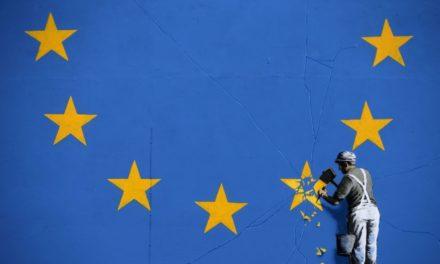 European unity might still be doomed