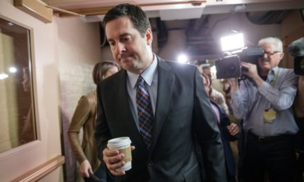 CNN Exclusive: Classified doc negate Nunes security insurance claims, GOP and also Dem resources inform