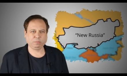 How Kremlin misstates background of Kyivan Rus to weaken Ukraine (HonestHistory. Episode 1)