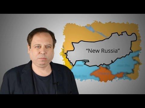 How Kremlin misstates background of Kyivan Rus to weaken Ukraine (HonestHistory. Episode 1)