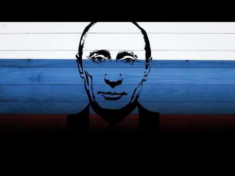 Fakir bir Çocuktan Dünya Liderli ğine: 'VladimirPutin' in İlginç Hayat ı