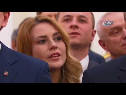 Putin, göreve resmen başladı