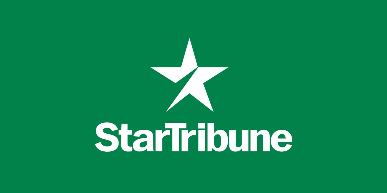 The Latest: Putin, Merkel talk about preserving Iran nuke offer – Minneapolis Star Tribune