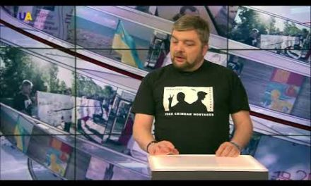 """OnlyInternational Solidarity Campaign Can Move Kremlin to Release Political Prisoners"""