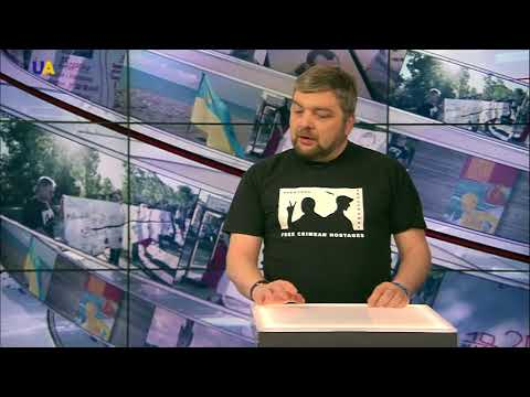 """""""OnlyInternational Solidarity Campaign Can Move Kremlin to Release Political Prisoners"""""""