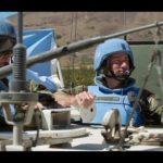 Possible release of UN goal to Donbass still on program– Kremlin