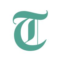 Putin names ex-Cabinet member as new space chief – Tampabay.com
