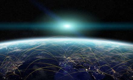 World's First Intercontinental Quantum-SafeVideo Call Succeeds