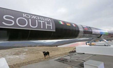 Putin to see Austria, amongst EU ' s friendlier participants -Tampabay com