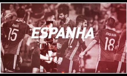 Em publicity, canal argentino critica Putin por homofobia – Esportes – R7 Copa 2018