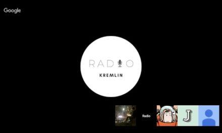 RADIO KREMLIN|COSTA RICA – SERBIA (CON MARC ROCA)