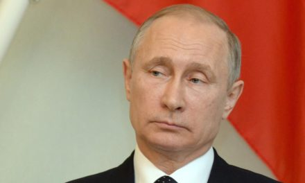 Putin gets rid of 755 envoys in reaction to United States assents