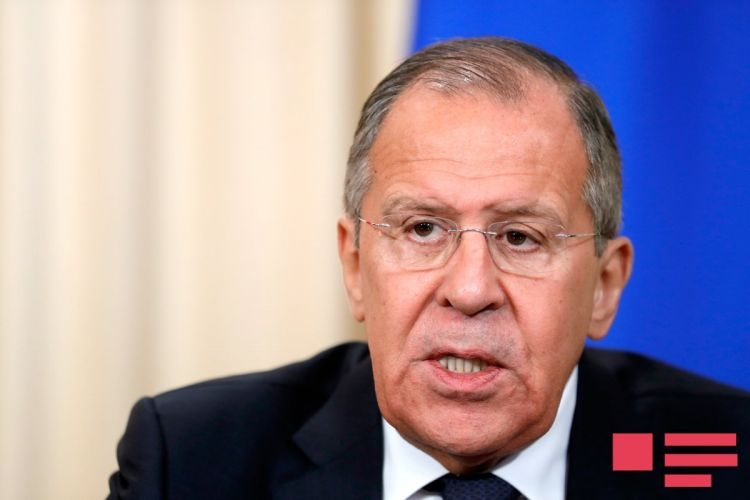 Lavrov: Solution will not be away if Karabakh problem sides get to agreement – APA