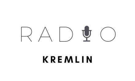 RADIO KREMLIN MARRUECOS – IRÁN (CON LLUÍS LOZANO)