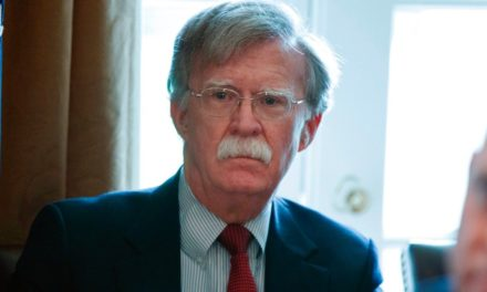 John Bolton on Trump-Putin meeting: Critics shouldn't develop' suit of the vapors' – Fox News