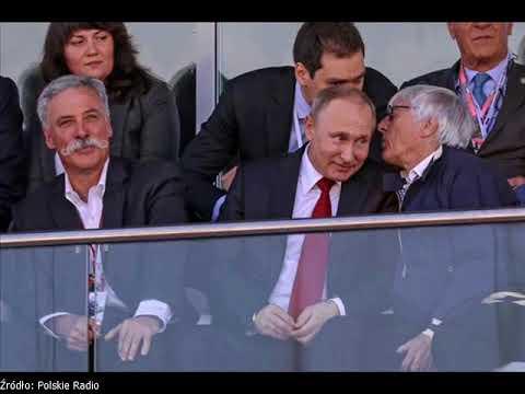 Rosyjscy emeryci: Putin nas oszukał.
