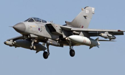 Downing St refutes junking ballot on Syria air campaign – BBC News