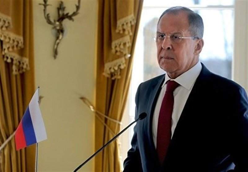 Russia, China back complete executing of Iran offer: Lavrov – Tehran Times